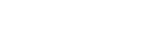 Dr Tom's Premium Kombucha